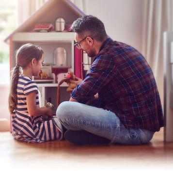 Ευρωπαϊκή πίστη: Πρωτοποριακό πρόγραμμα ασφάλισης κατοικίας - Safe Home Exclusive
