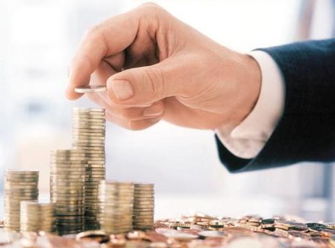 Ευρωπαϊκή πίστη: Ευέλικτα αποταμιευτικά - συνταξιοδοτικά προγράμματα