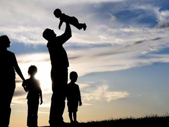 5 σημαντικοί λόγοι για τους οποίους χρειάζεστε ασφάλεια ζωής