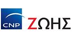 logo-CNP-ΖΩΗΣ.png