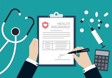 Γιατί η ασφάλιση υγείας πρέπει να γίνεται εγκαίρως