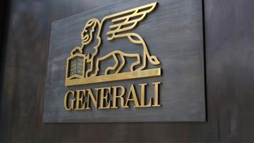 Generali: Ειδική επιδότηση μικρών επιχειρήσεων με μείωση ασφαλίστρου λόγω Covid-19!