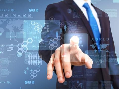 Generali: Πρόγραμμα ασφάλισης επιχειρήσεων - Business Dynamic