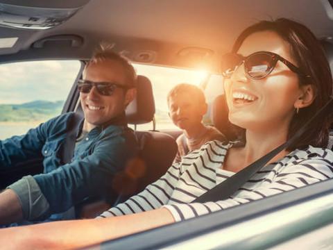 Ευρωπαϊκή Πίστη: Πρόγραμμα Ασφάλισης Αυτοκινήτου - VIP 2
