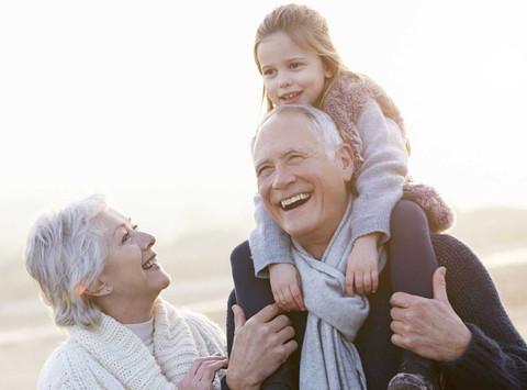 """Ευρωπαϊκή πίστη: Συνταξιοδοτικό - αποταμιευτικό πρόγραμμα """"EASYPENSION"""""""