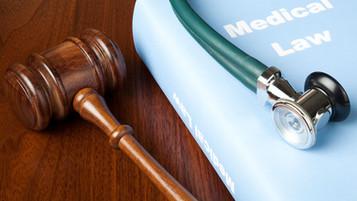 ARAG: Νομική Προστασία Νοσηλευτών