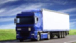 Truck_insurance.jpg