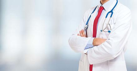 αστική ευθύνη ιατρών.jpg