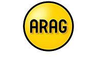 arag_1.jpg