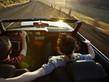 Generali: Προγράμματα Ασφάλισης Αυτοκινήτου - Speed