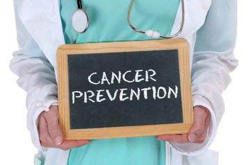 Μπορεί ο καρκίνος να προληφθεί;