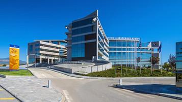 Ιατρικό Διαβαλκανικό Θεσσαλονίκης: Αφαιρέθηκε επιτυχώς το παγκοσμίως μεγαλύτερο ανεύρυσμα υποκλείδια