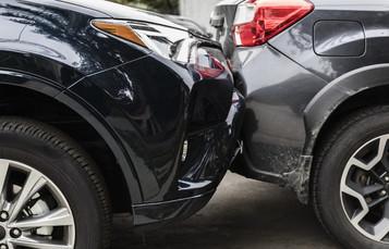 Χρήσιμες συμβουλές σε περίπτωση τροχαίου ατυχήματος