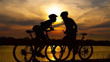 Generali: Πρόγραμμα ασφάλισης συμβατικού ή ηλεκτρικού ποδηλάτου έως 250W - Cycle Way