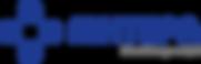mitera-logo.png