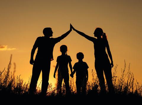 Ευρωπαϊκή Πίστη: Family Care - Μια πράξη ευθύνης (Video)