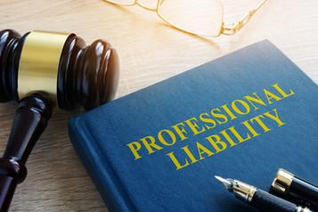 Lloyd's: Προγράμματα επαγγελματικής αστικής ευθύνης