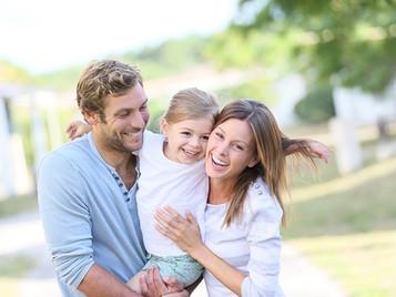 Πρόταση οικογενειακού πακέτου ασφάλισης υγείας - Life On!