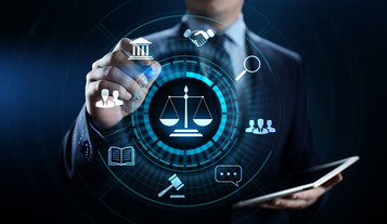 ARAG: Νομική Προστασία Ελεύθερων Επαγγελματιών και Επιχειρήσεων