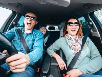 ΟΡΙΖΩΝ Ασφαλιστική: Προγράμματα Ασφάλισης Αυτοκινήτου