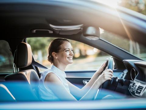 Eurolife FFH: Προγράμματα Ασφάλισης Αυτοκινήτου