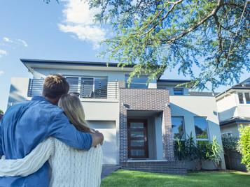 Lloyd's: Προγράμματα ασφάλισης κατοικίας