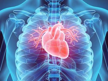 Ιατρικό Διαβαλκανικό Θεσσαλονίκης: Νέες εξελίξεις στην αντιμετώπιση των βαλβιδοπαθειών της καρδιάς