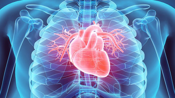 METROPOLITAN HOSPITAL: Νέο ιατρείο δυσλιπιδαιμιών και αγγειακής λειτουργίας