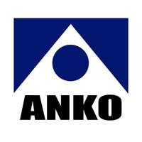 Anko og Delfi inngår samarbeid om SBS365