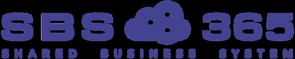 SBS-logo-liggende-hvit-negativ-1024x205_