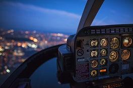 cockpit.jfif