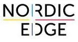 Delfi Gruppen samlet på Nordic Edge Expo