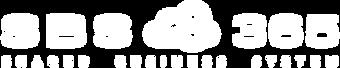 SBS-logo-liggende-hvit-negativ-1024x205.