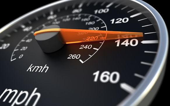 speedometer.jfif