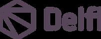 Delfi-logo-strek-liggende-rgb_edited.png