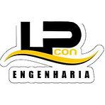 LPCon Engenharia