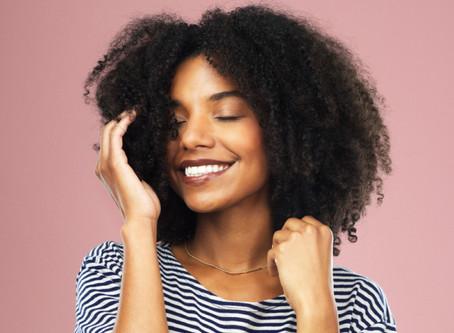 8 receitas de hidratação com cenoura para pele e cabelo incríveis