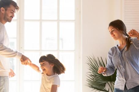 Dica da Noemia - Aproveite o tempo em casa de forma produtiva