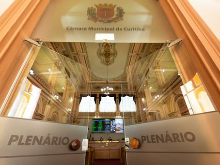 Declaração de utilidade pública para Instituto Emerson Silva passa na CCJ