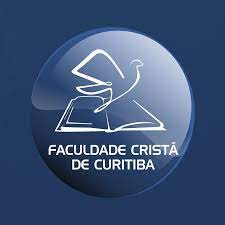 Faculdade Cristã de Curitiba recebe nota máxima no Inep