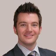 Aaron Hargis Bankruptcy Attorney Lawyer