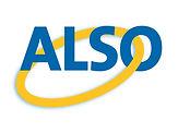 ALSO Logo.jpg