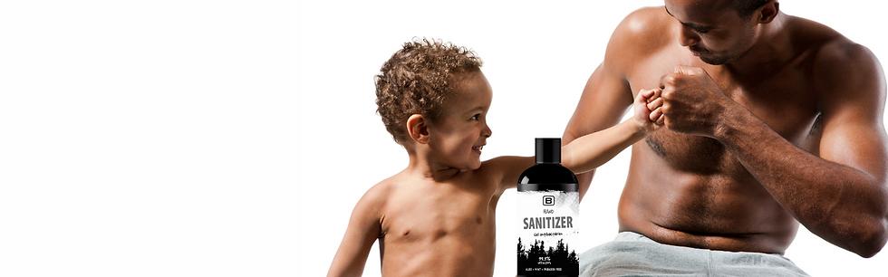 Sanitizer.png