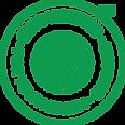 EWGV_green.png