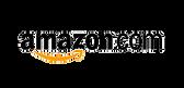 BOYZZ Only No Nonsense on AmaZon
