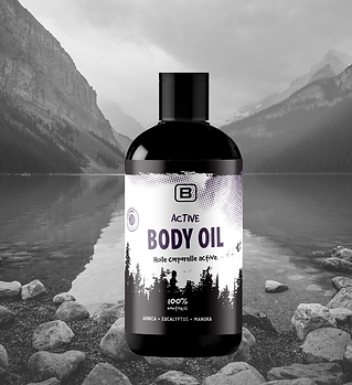 body oil (3).png