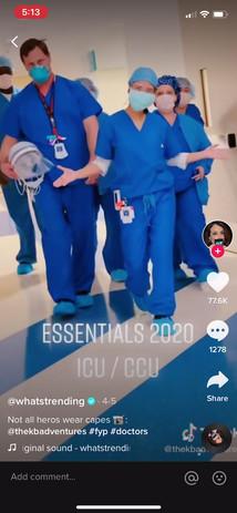 Medical Professionals TikTok 3.mov