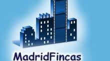 Madridfincas