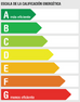 Obtener certificado eficiencia energética