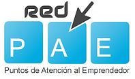 Asesoría Red de Atención al Emprendedor
